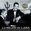 Palabra De Mujer (Album Version)