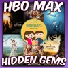 HIDDEN GEMS: Talking HBO MAX Ep 4- THE WITCHES 2020 Review