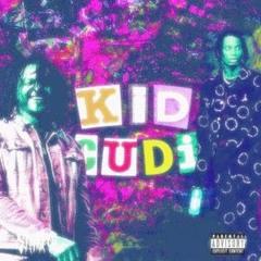"""""""Kid Cudi"""" x """"Butterfly Effect"""" Playboi Carti ft. Travis Scott & Lil Uzi Vert (prod. gutta)"""