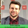 How Forgeant is Helping Businesses Increase Employee Morale and Retention – Josh Drean