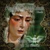 Señora de Sevilla Macarena (Narración 6)