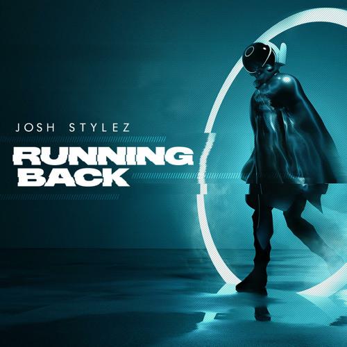 Josh Stylez (Running Back)