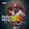 Download Superman (Lyrics Video) - Ykee Benda New Ugandan Music(MP3_128K)_1.mp3 Mp3