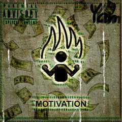 Yan (Motivation)