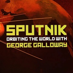 Sputnik Orbiting the World: Lies in Parliament and unrest in South Africa