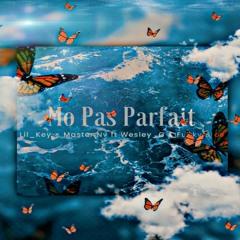 Funky Bros x Wesley G ft. LIL KEY & Master NV - Mo Pas parfait