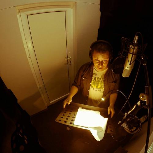 Dobragens | Voice Acting (audio reel) - pt-PT