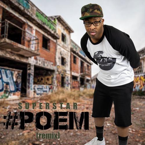 #POEM(Remix)