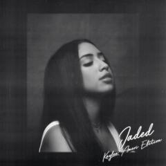 Jaded (Kaylee Ameri Cover)