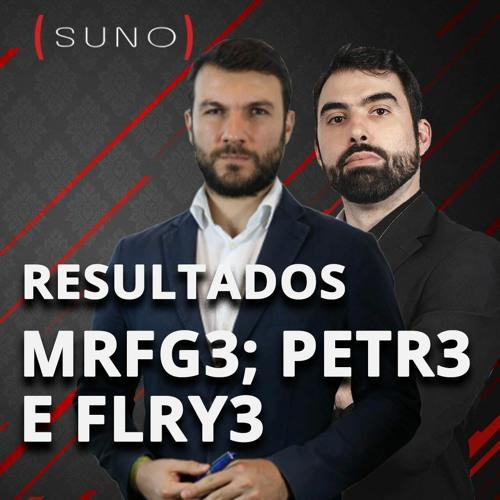 Resultado da Petrobras (PETR3;PETR4); Marfrig (MRFG3), Fleury (FLRY3) e BC libera compulsório