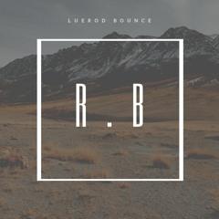 Luerod Bounce - R.B.mp3