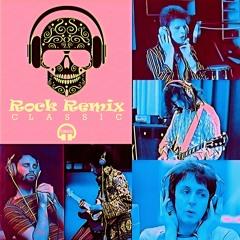 Rock Remix Classic