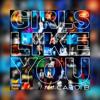 Download Maroon 5 - Girls Like You Ft. Cardi B (Reggae Remix)[2020] Mp3