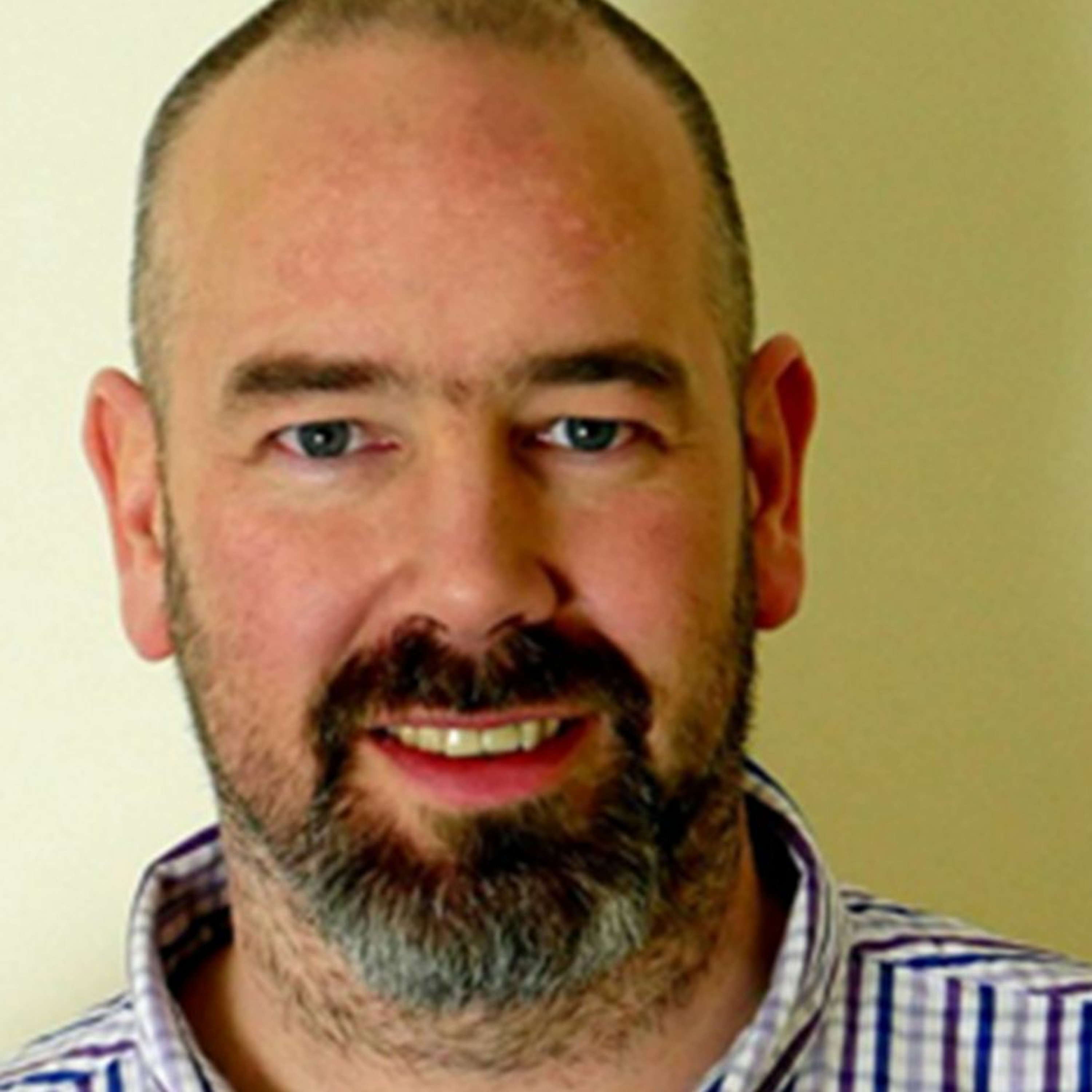 Vet Times Extra: the future of telehealth, with Dave Leicester from Vets Now