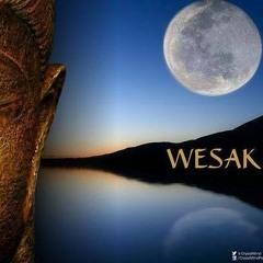 MéditationWesak2021