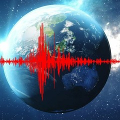 An Earth Shaking Event    Pastor Caleb Gordon  Morning Sermon  9-19-2021