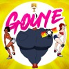 Download GOUYE TONYMIX OFFICIAL AUDIO Mp3