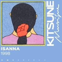 Isanna - 1998 | Kitsuné Musique