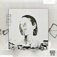 【Piano Cover】KingGnu - 白日