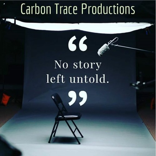 Carbon Trace Podcast Ep 2