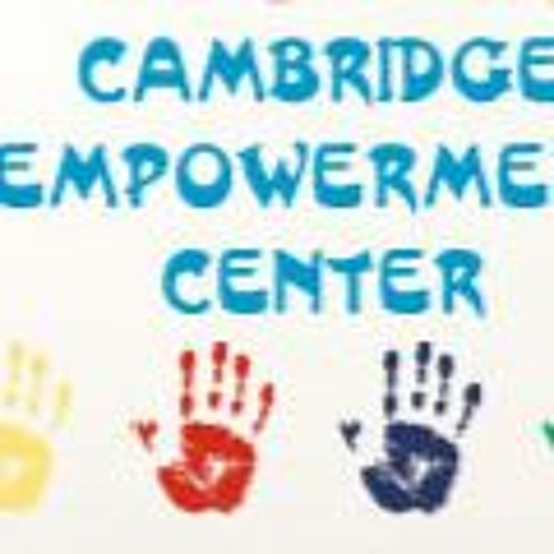 Empowerment Center Making Progress and in Coalition with John and Janice Wyatt Foundation