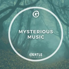 Mysterious Music