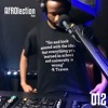 Download Show 012 - Afrolection Mp3