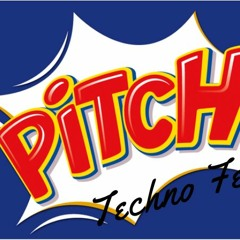 #3 Confinement - Techno Pitch Fever