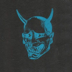 [FREE FOR PROFIT] Dark Ambient Type Beat - Aurelia Beats