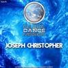 Download Global Dance Mission 559 (Joseph Christopher) Mp3