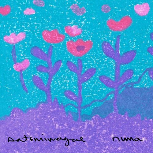 Satomimagae - Numa
