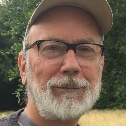 Michael Burke, Waterville, Maine