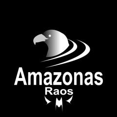 Amazonas ( Original Mix ) ☢ Puntazo Label Records ☢