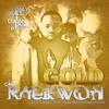 New Wu (feat. Ghostface Killah & Method Man)