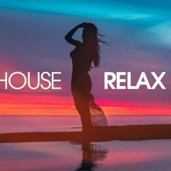 Dua Lipa, Coldplay, Martin Garrix & Kygo, The Chainsmokers Style - Feeling Me #38