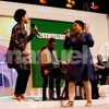 MY HEART - Original Song Composed By TB Joshua.
