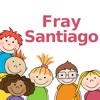 Fray Santiago (versión de flauta) [feat. Canciones Infantiles (Popular Songs)]