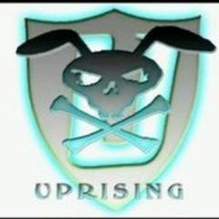 Stu Allan - Uprising 11th Birthday (Oldskool Allnighter)