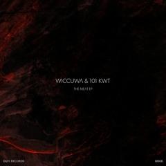 Wiccuwa, 101 KWT - Carmageddon