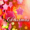 Merry Christmas (Piano Music)