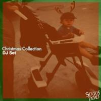Christmas Collection - DJ Set
