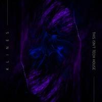 KLINES - This Isn't Tech House (OG Kush Mix) FREE DL