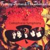 Crimson and Clover (Reprise Version)