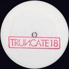 COVID19 (Truncate - Missing Remix) [live run]