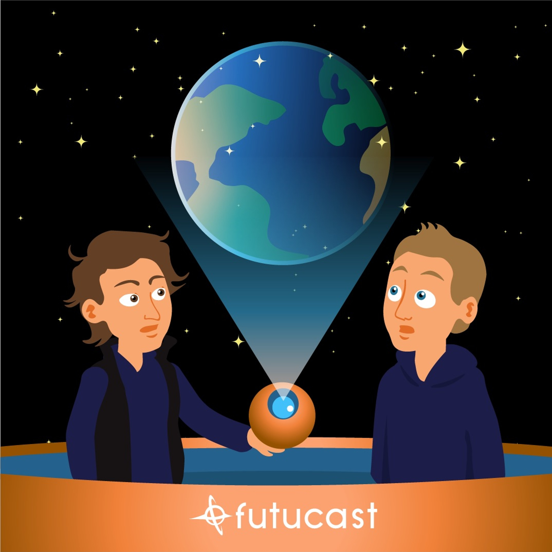 Miten Kohtaat Tulevaisuuden? | Ajankohtaista # 107