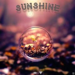 AhXon & Kratz - Sunshine