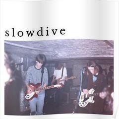Alison - Slowdive Cover