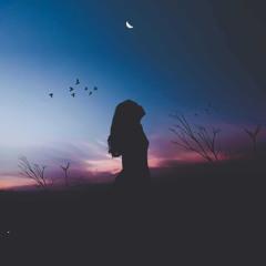 Skinscontent (Tiktok) Instrumental/ Deep Thoughts