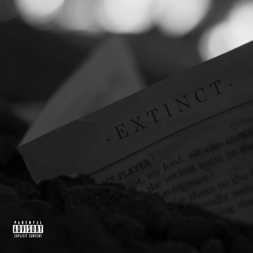 REASON - Extinct (Extended) ft. Joey Badass, Westside Boogie, Denzel Curry, Jack Harlow