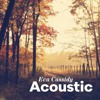 Danny Boy (Acoustic)